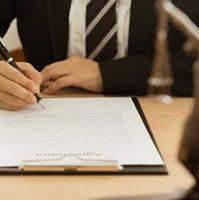 tax deductions for teachers florida tax lawyer