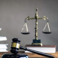 Legal8