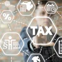 Taxes6