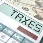 Taxes7
